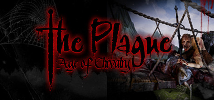 The Plague Free Download FULL Version Cracked PC Game