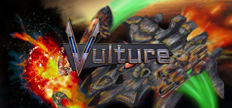 Vulture Free Download FULL Version Cracked PC Game