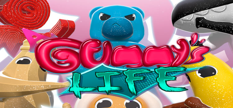 A Gummys Life Free Download FULL Version PC Game