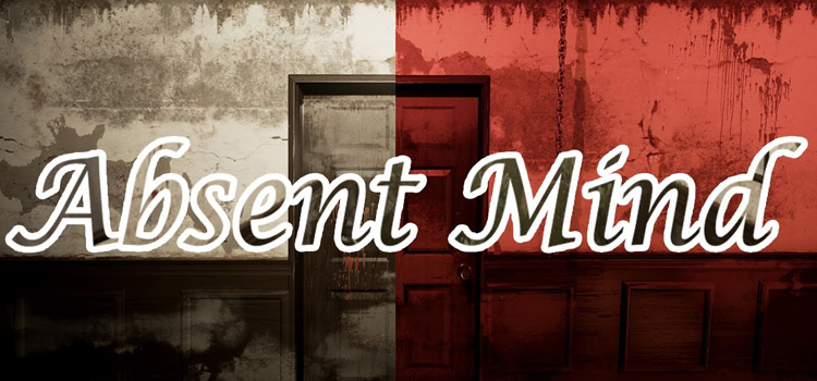 Absent Mind Free Download FULL Version Cracked PC Game