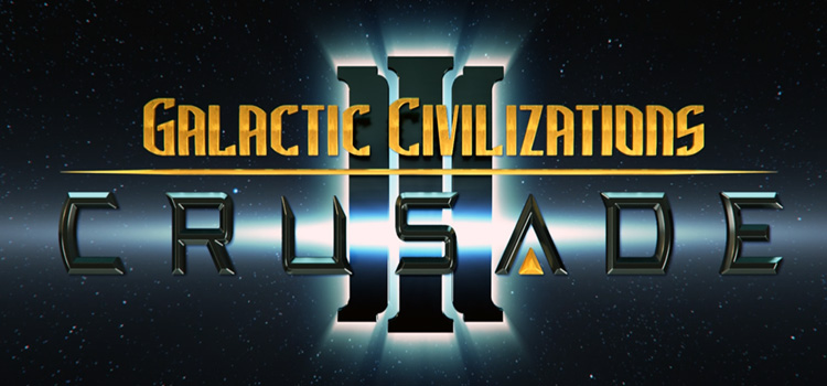 Galactic Civilizations 3 Crusade Free Download PC Game