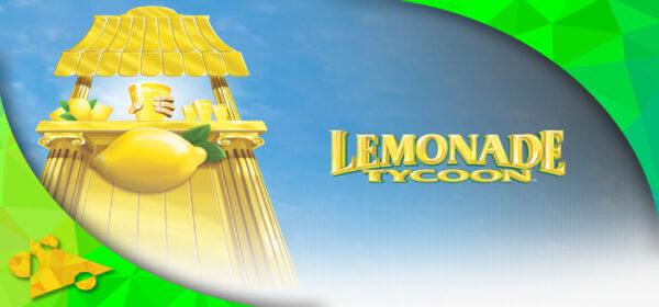 Lemonade Tycoon Free Download FULL Version PC Game
