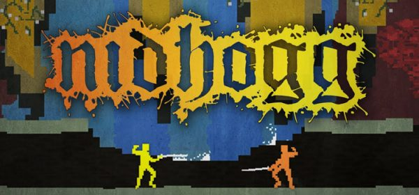 Nidhogg Free Download Full PC Game