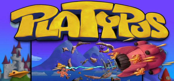 Platypus 1 Free Download Full PC Game
