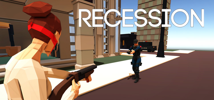 Recession Free Download FULL Version Cracked PC Game