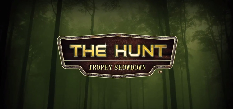 The Hunt Free Download FULL Version Cracked PC Game