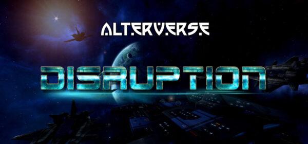 AlterVerse Disruption Free Download Full Version PC Game