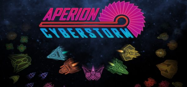 Aperion Cyberstorm Free Download Full Version PC Game