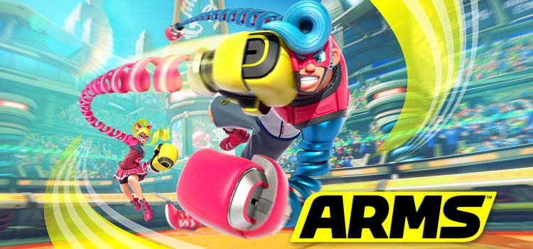 Arms Free Download FULL Version Cracked PC Game