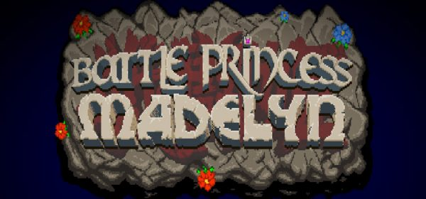 Battle Princess Madelyn Free Download FULL PC Game