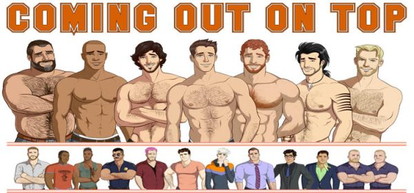 Coming Out On Top Free Download FULL Version PC Game