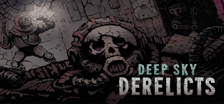 Deep Sky Derelicts Free Download FULL Version PC Game