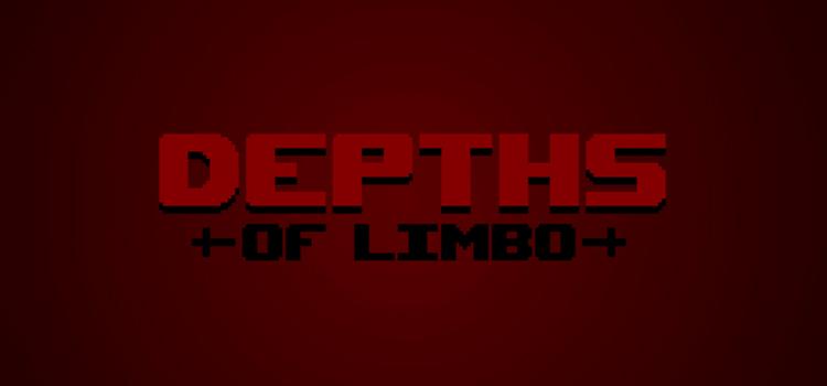 download limbo free pc