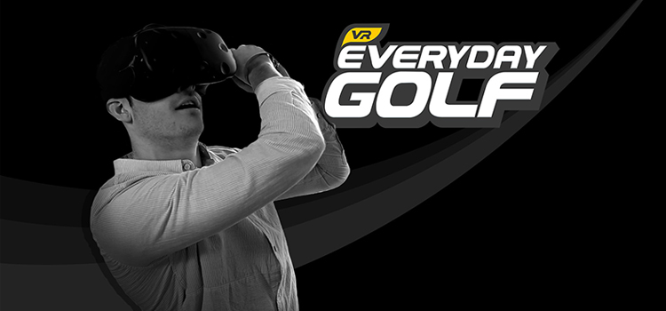 Everyday Golf VR Free Download FULL Version PC Game