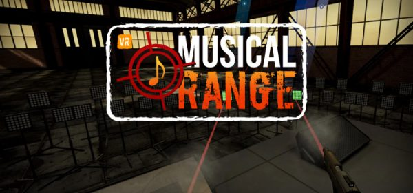 Musical Range Free Download Full PC Game
