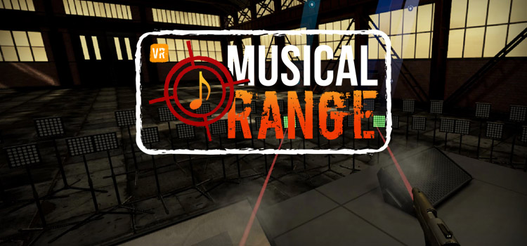 Musical Range Free Download FULL Version Cracked PC Game