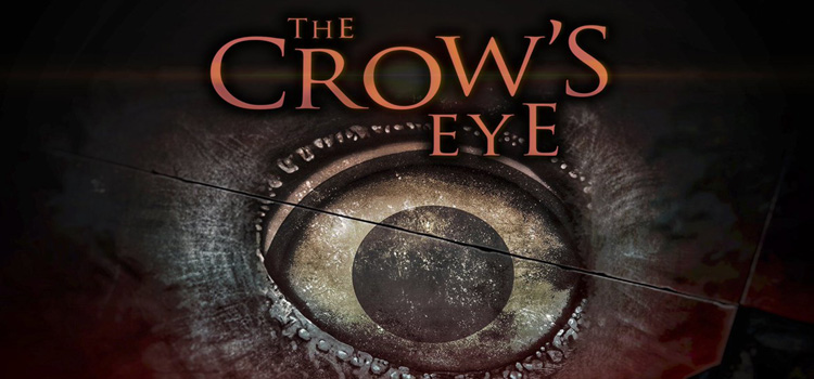 The Crows Eye Free Download FULL Version PC Game