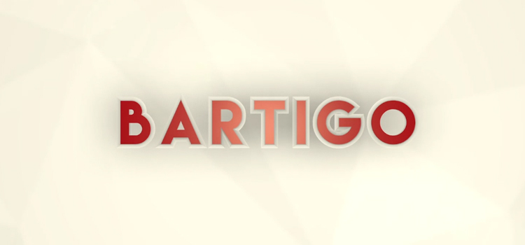 Bartigo Free Download FULL Version Cracked PC Game