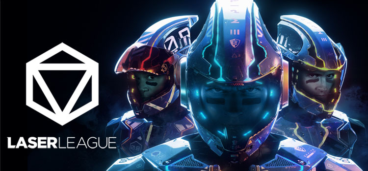 Laser League Free Download Full Version Cracked PC Game