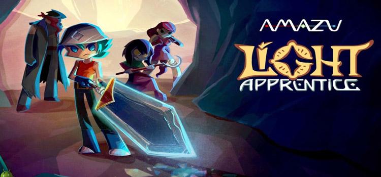 Light Apprentice Free Download FULL Version PC Game