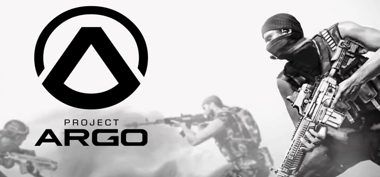 Project Argo Free Download FULL Version Cracked PC Game
