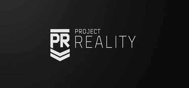 Project Reality Free Download Full Version Cracked PC Game