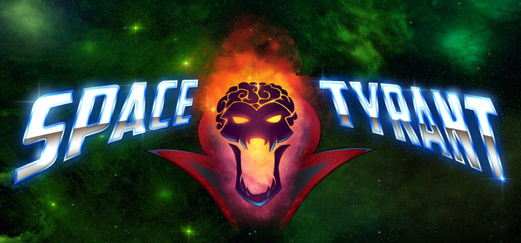Space Tyrant Free Download Full Version Cracked PC Game