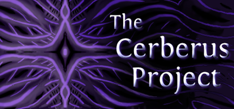 The Cerberus Project Free Download Full Version PC Game