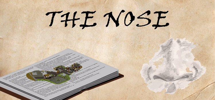 The Nose Free Download FULL Version Cracked PC Game