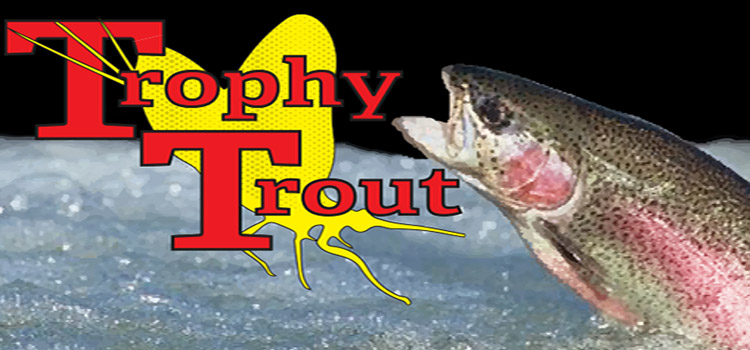 Trophy Trout Free Download Full Version Cracked PC Game