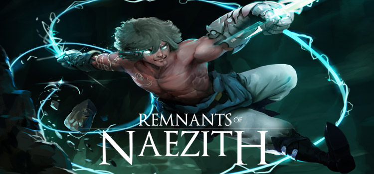 Remnants Of Naezith Free Download Full Version PC Game