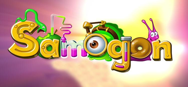 Samogon Free Download FULL Version Cracked PC Game
