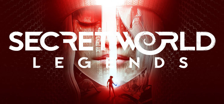 Secret World Legends Free Download Full Version PC Game