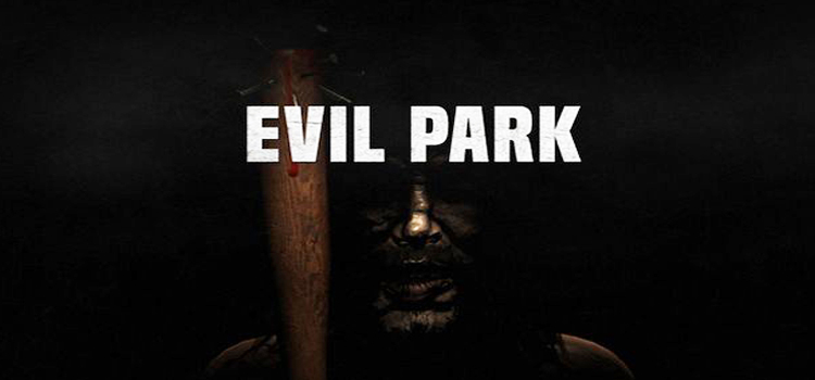 Evil Park Free Download FULL Version Cracked PC Game