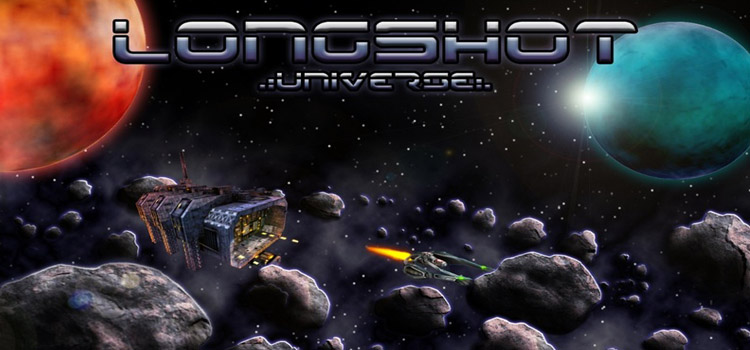 Longshot Universe Free Download FULL Version PC Game