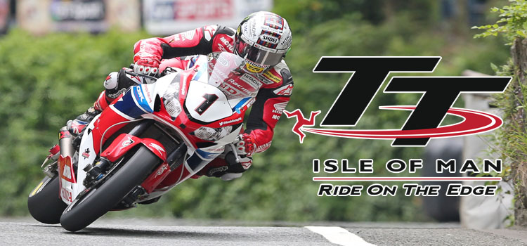TT Isle Of Man Ride On The Edge Free Download Full Game