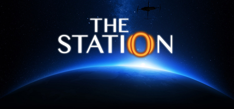 The Station Free Download FULL Version Cracked PC Game