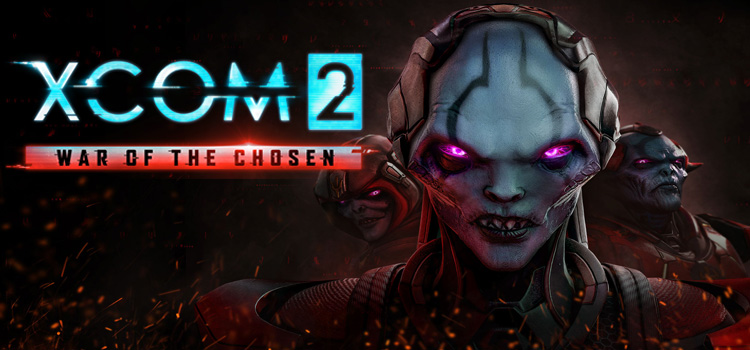 XCOM 2 War Of The Chosen Free Download Cracked PC Game