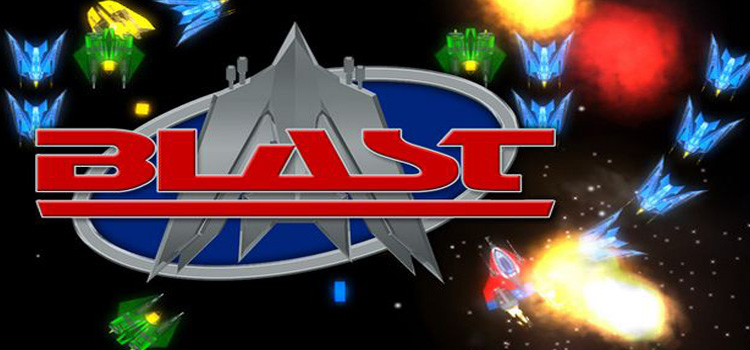 Blast Free Download FULL Version Cracked PC Game