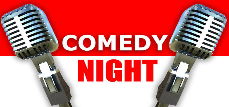 Comedy Night Free Download Full Version Cracked PC Game