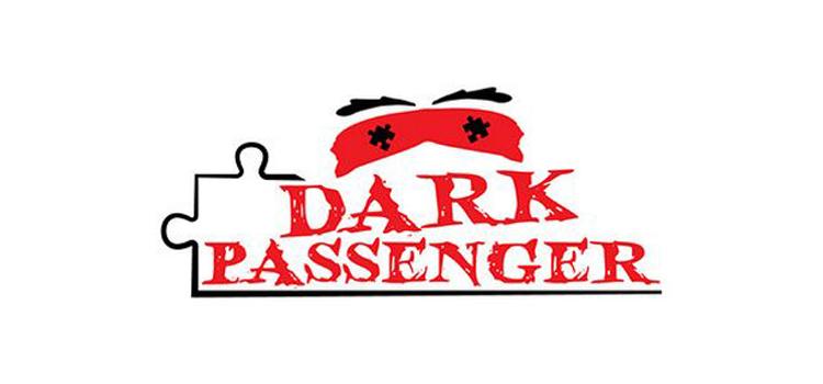 Dark Passenger Free Download Full Version Cracked PC Game