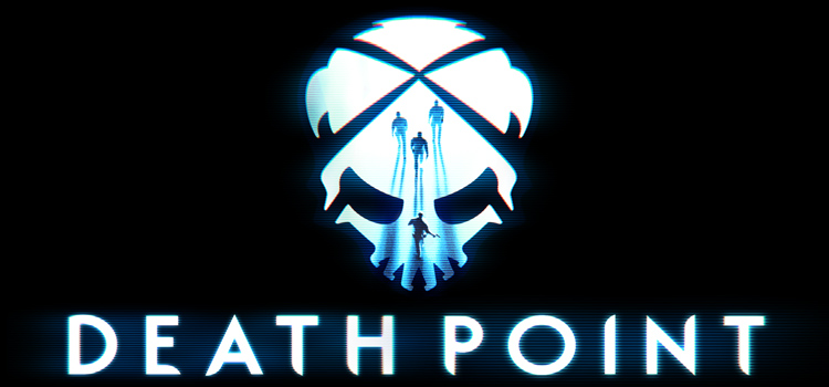 Death Point Free Download FULL Version Cracked PC Game