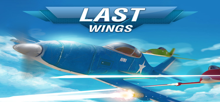 Last Wings Free Download FULL Version Cracked PC Game