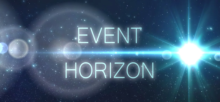 Event Horizon Free Download Full Version Cracked PC Game