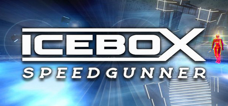 ICEBOX Speedgunner Free Download FULL Version PC Game