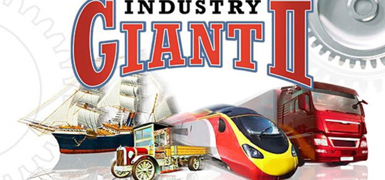 Industry Giant 2 Free Download FULL Version PC Game