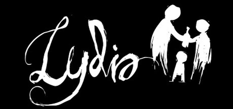 Lydia Free Download FULL Version Cracked PC Game