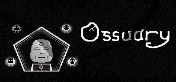 Ossuary Free Download FULL Version Cracked PC Game