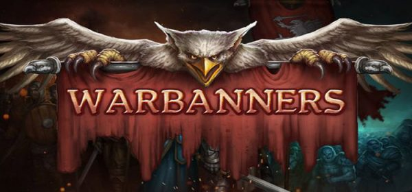 Warbanners Free Download FULL Version Cracked PC Game