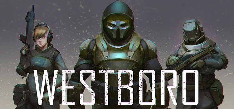 Westboro Free Download FULL Version Cracked PC Game